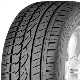 "Шина летняя Continental ""ContiCrossContact UHP FR/E 225/55R18 98V"""