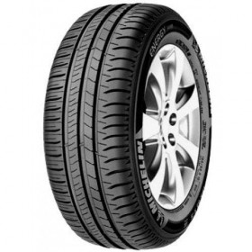 "Шина летняя Michelin ""Energy Saver + 195/55R16 87H"""