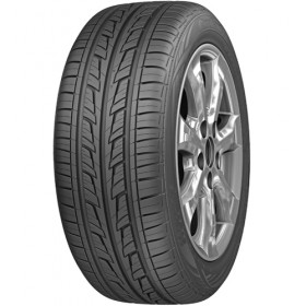 "Шина летняя Cordiant ""Road Runner 155/70R13 75T"""